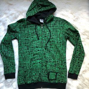 Famous Stars & Straps Hoodie Sweatshirt